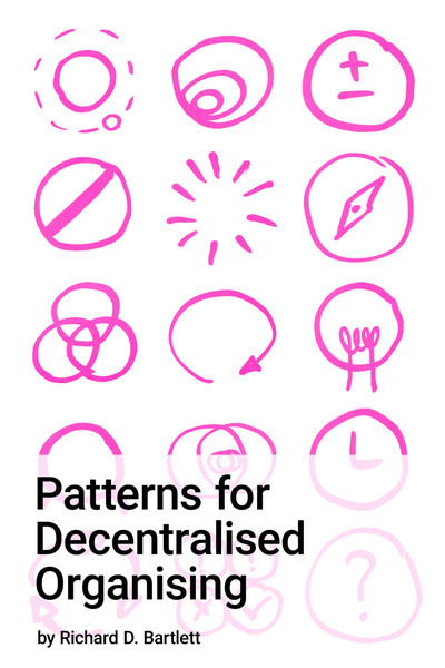 patterns-for-decentralised-organising.pdf