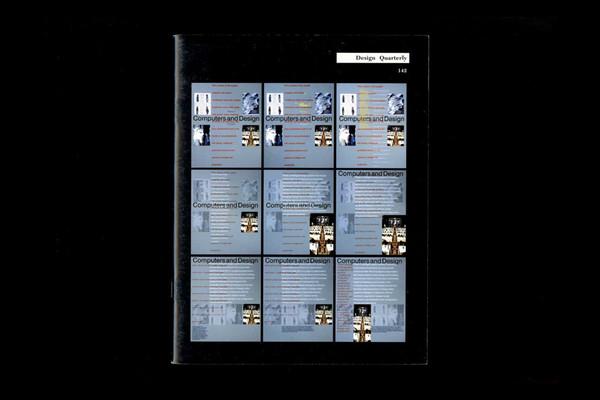design-quarterly-142-computers-and-design-muriel-cooper.pdf