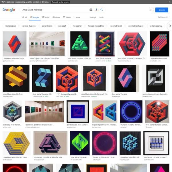 Jose Maria Yturralde - Google Search