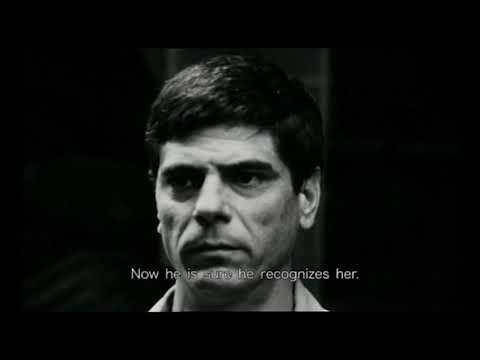 La Jetée (1962) [english subtitles]