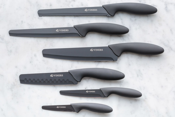 viners-assure-knifes-design_dezeen_2364_col_4.jpg