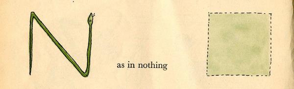 ungerer-crictor-nothing.jpg