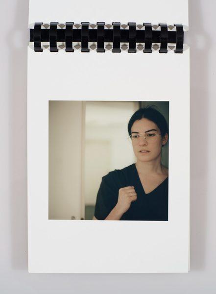 portrait-tifs-comp-pg20.jpg