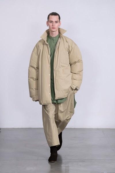 00013-hed-mayner-menswear-fall-20.jpg