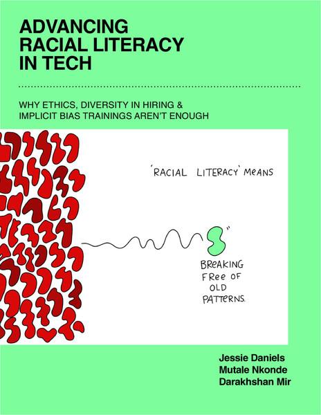 racial_literacy_tech_final_0522.pdf