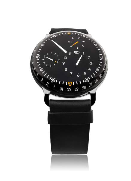 ressence_type3_soldier_white.jpg