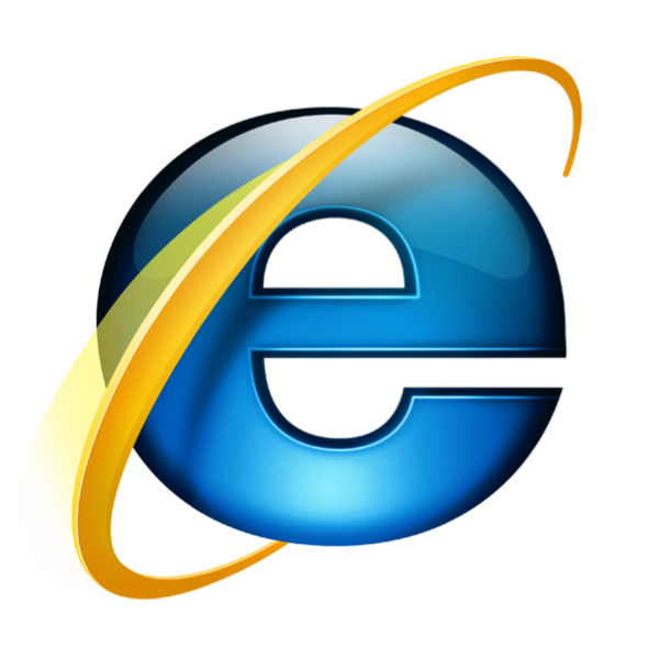 windows_internet_explorer_logo.png