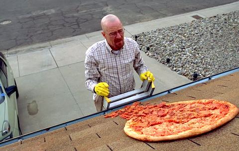1489773199-breaking-bad-pizza.png?resize=480: