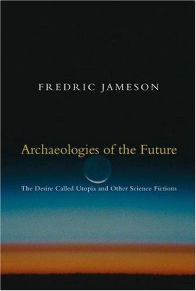 jameson-archeologyofutopia.pdf