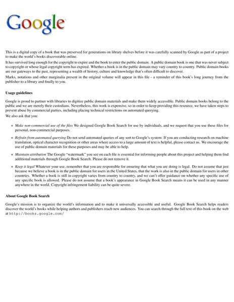 mumford-story-of-utopias.pdf