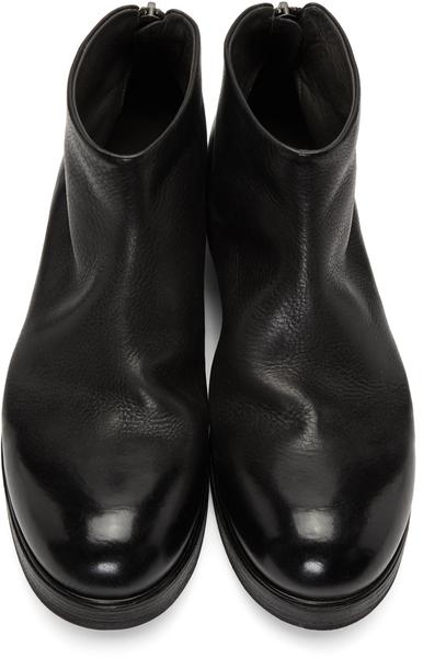 marsell-black-zucca-zeppa-tronchetto-boots.jpg
