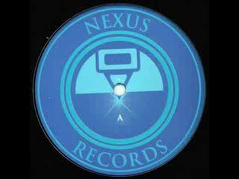 Alaska And Nucleus - Project Two