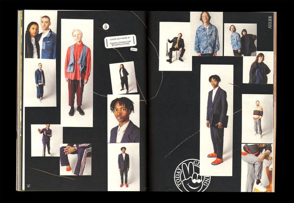 grandcircusmagazine-3.jpg