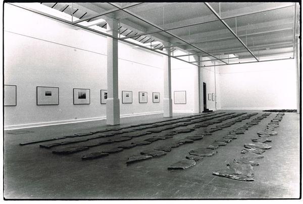 richard-long_stone-rows.jpg