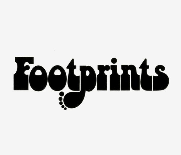 footprints.jpeg?resolution=0