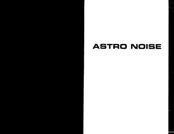 laura poitras astro noise a survival guide for living under total surveillance
