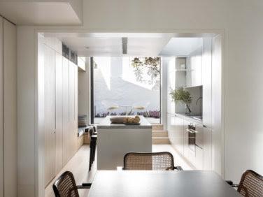 paddington-house-porebski-architects-kitchen-376x282.jpg