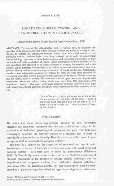 somatization.pdf
