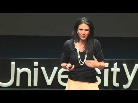 Authoritarian breakdown -- how dictators fall | Dr. Natasha Ezrow | TEDxUniversityofEssex