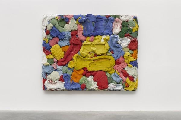 bram-bogart-white-cube-london-solo-exhibition-info-01.jpg?q=90-w=1400-cbr=1-fit=max