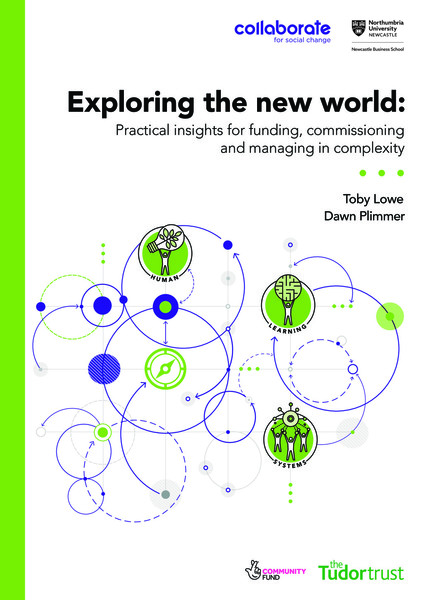 exploring-the-new-world-report_main-report.pdf