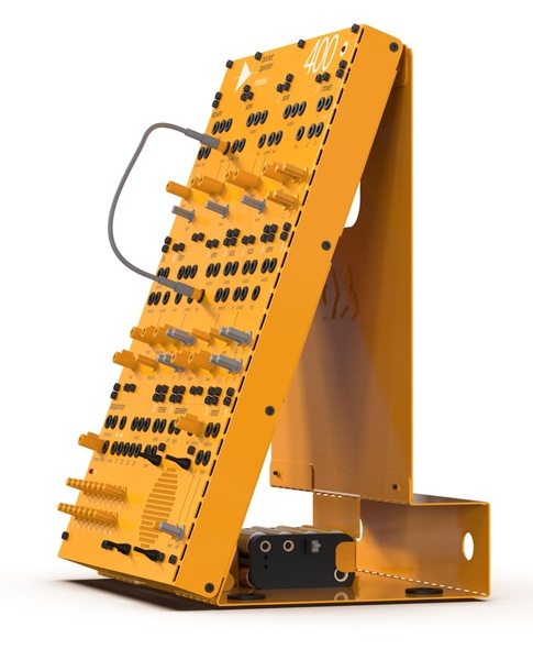 teenage-engineering-pocket-operator-modular-400-275654.jpg