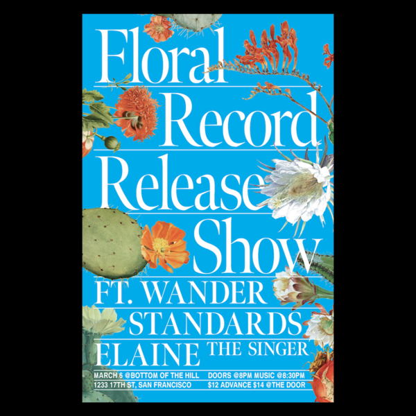 floral_release_poster_2020.png