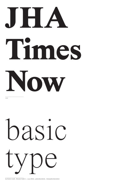 jha_times_now_specimen_2014_v1000.pdf
