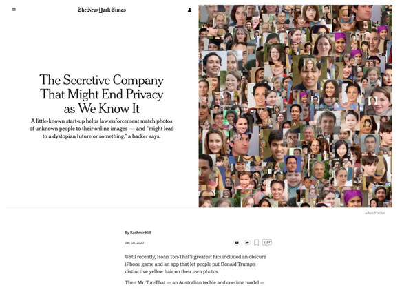 the-secretive-company-that-might-end-privacy-as-we-know-it-the-new-york-times.pdf