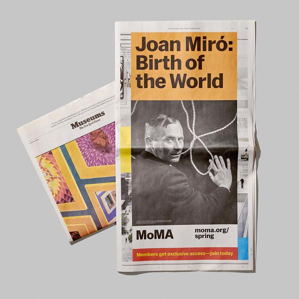 05_moma_brand_identity_design_print_order_new_york_usa_bpo.jpg