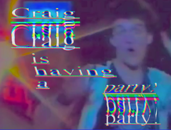 CraigsParty_5_8_950_2x.png