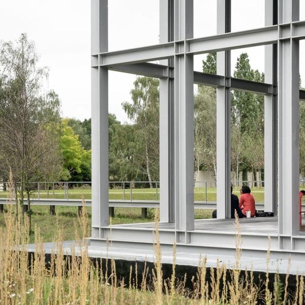 cab-architectes-aldo-amoretti-ensae-paristech-campus-university-saclay-france.jpg
