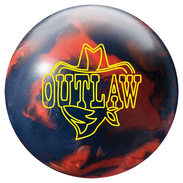 outlaw_rgb1.jpg