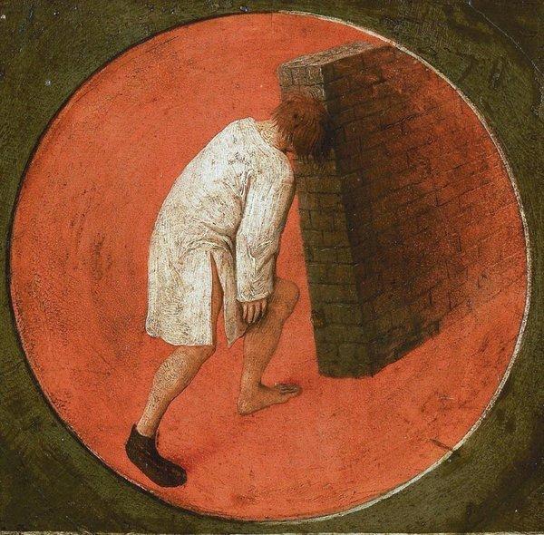 pieter-bruegel-twelve-proverbs.jpg