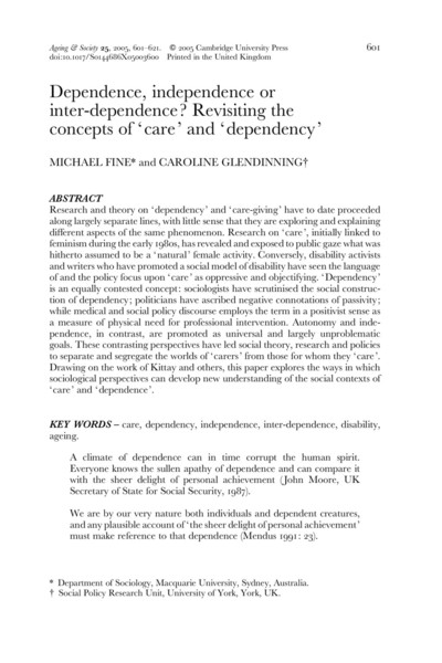 dependence-independence-or-interdependence.pdf