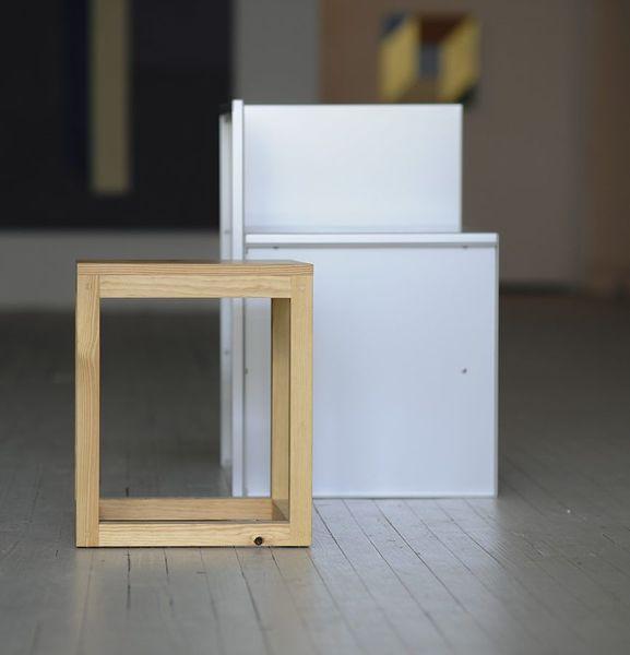 corner-chair-15-pine-library-stool-42-866x900.jpg