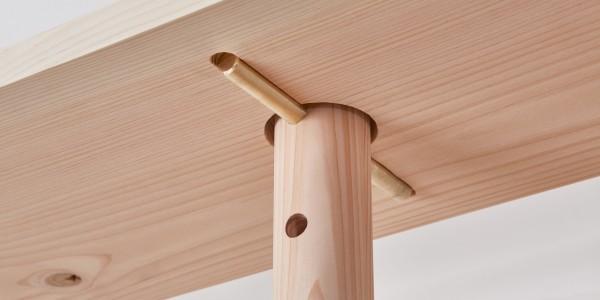 planks-shelving_03-600x300.jpg