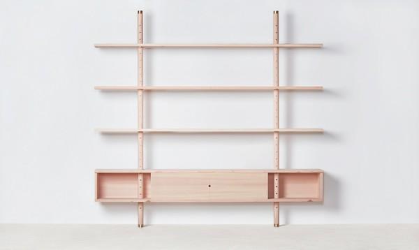planks-shelving_01-1100x656.jpg