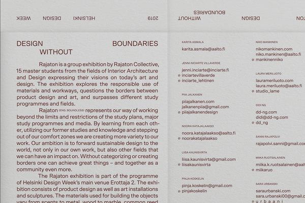 04_marina_veziko_rajaton_identity_brochure_layout.jpg
