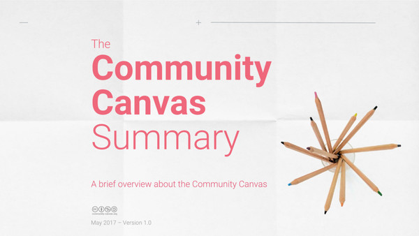 communitycanvas-summary.pdf