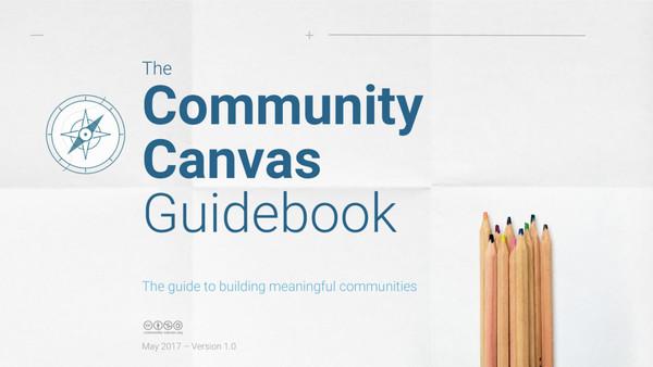 communitycanvas-guidebook.pdf
