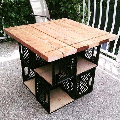 crate-16.jpg