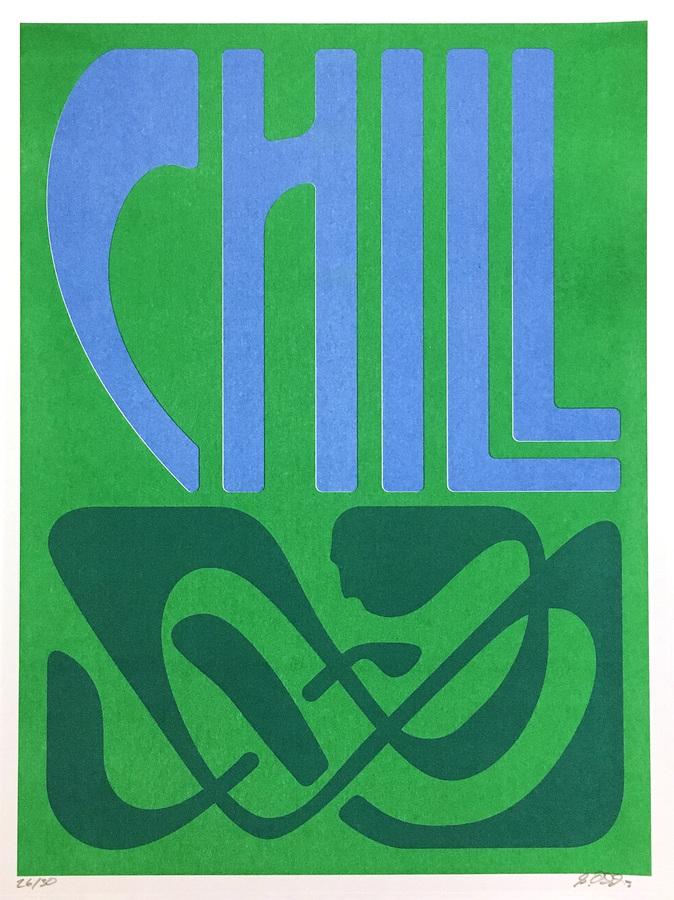 chill_crop.jpg