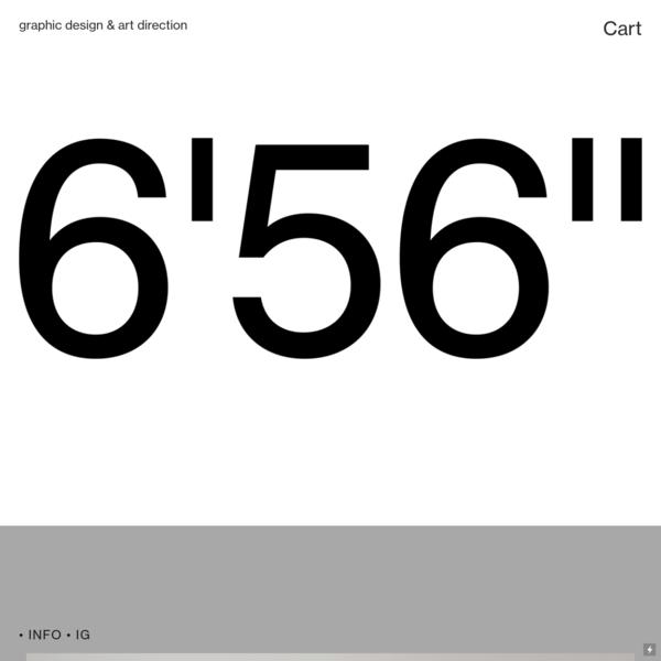 6m56s