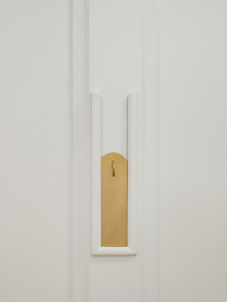 s2_largo_do_carmo_apartment_lisbon_portugal_aurora_arquitectos_yatzer.jpg