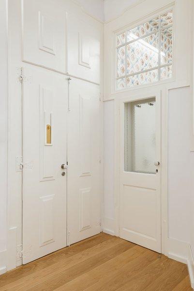 s3_largo_do_carmo_apartment_lisbon_portugal_aurora_arquitectos_yatzer.jpg