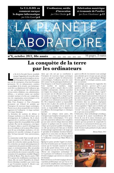 planetelaboratoiren4.pdf