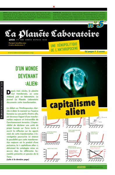 planetelaboratoiren5.pdf