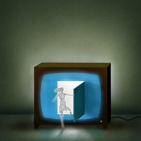 The television industry has a long history of incremental evolution, but streaming video is going to be more disruptive than anything this industry has seen before. BCG identifies the key trends shaping the television industry, describes four potentially disruptive scenarios for the future, and explores implications for industry players.