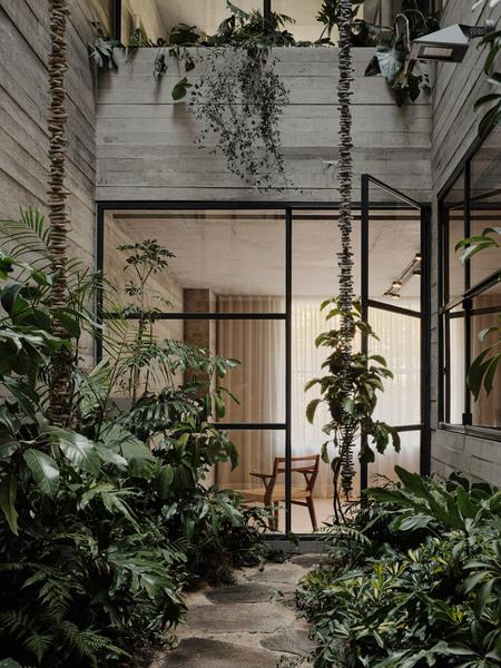 polanco-studio-rick-joy-architecture-residential-complex-mexico-city_dezeen_2364_col_38.jpg